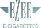Ezee electric cigarettes